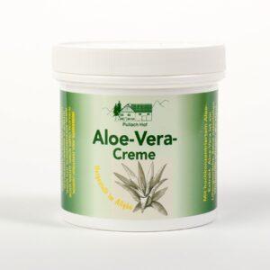 Aloe vera krema Pullach 250 ml