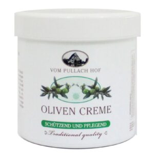 olivna krema pullach 250 ml