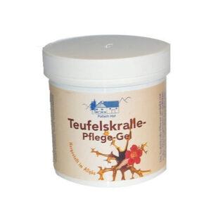 Repušev gel 250 ml
