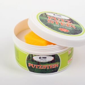 Univerzalno čistilo Putzstein 350 gramov