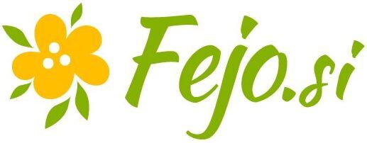 FEJO.si