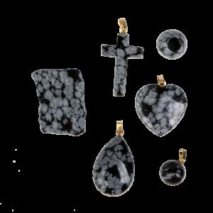 Obeski Obsidijan