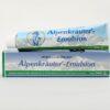 alpska zeliščna emulzija original lacure