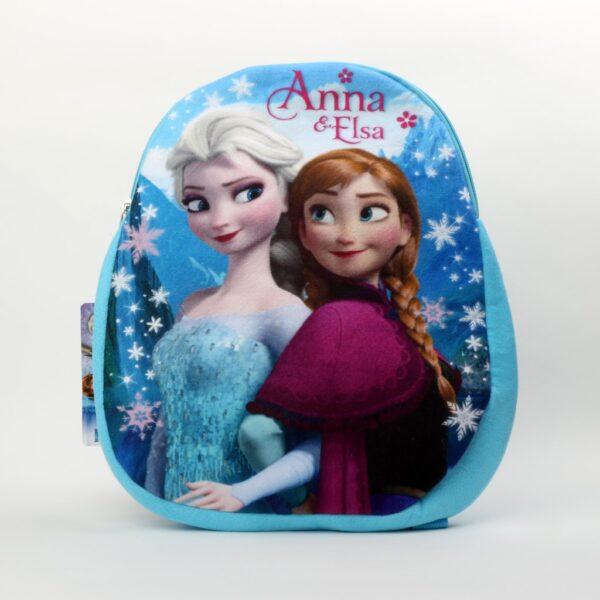 Dekliški nahrbtnik Elza in Ana