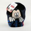 Mickey Mouse kapa za dečke
